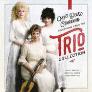 My Dear Companion: Selections from the Trio Collection , Dolly Parton