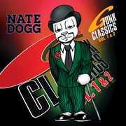 G Funk Classics Volumes 1 & 2 [Explicit Content] , Nate Dogg