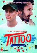 Tattoo , Irandhir Santos