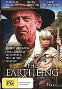 The Earthling [Import]
