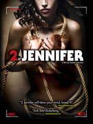 2 Jennifer