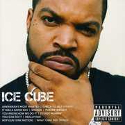 Icon , Ice Cube