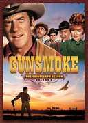 Gunsmoke: The Thirteenth Season Volume 2 , James Arness