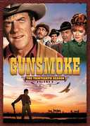 Gunsmoke: The Thirteenth Season Volume 2 , James Arness