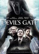 Devil's Gate , Milo Ventimiglia