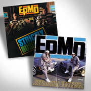 Epmd LP Bundle , EPMD