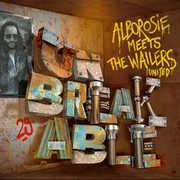 Unbreakable - Alborosie Meets the Wailers United , Alborosie