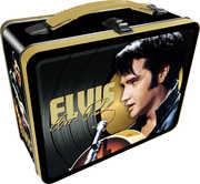 Elvis 68 Large Gen 2 Fun Box