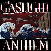 Sink Or Swim , The Gaslight Anthem