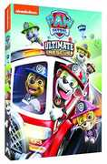 Paw Patrol: Ultimate Rescue