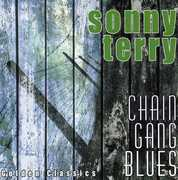 Chain Gang Blues