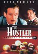 The Hustler , Paul Newman