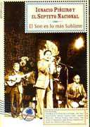 El Son Es El Mas Sublime [Import]