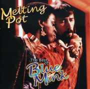 Melting Pot [Import]