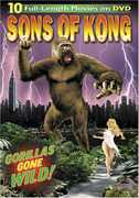 Sons of Kong , Bela Lugosi