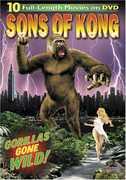 Sons of Kong , Bela Lugosi