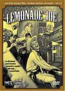 Lemonade Joe (1964) , Milos Kopecký