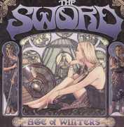Age of Winters , Sword