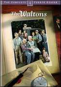 The Waltons: The Complete Fourth Season , Bert Conway