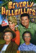 The Beverly Hillbillies: Volume 4 , Max Baer, Jr.