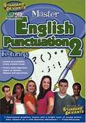 Standard Deviants: English Punctuation, Vol. 2