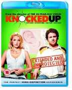 Knocked Up [Import] , Leslie Mann