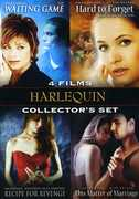 Harlequin Collector's Set: Volume 3 , Tim Dutton