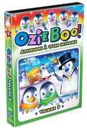 Vol. 3-Apprendre a Vivre Ensemble [Import] , Ozie Boo!