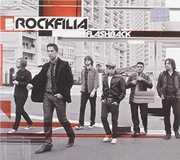 Flashback [Import] , Rockfilia