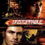 Unstoppable (Original Soundtrack)