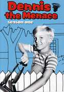 Dennis the Menace: Season One , Jay North