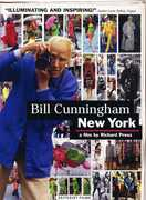 Bill Cunningham New York , Anna Wintour