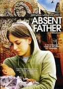 Absent Father , Jessica Kadish
