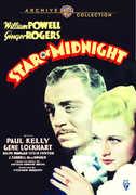 Star of Midnight , William Powell
