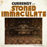 Stoned Immaculate [Explicit Content]