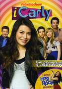 Icarly: The Complete 4th Season , Noah Munck