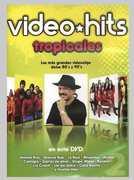 Vol. 2-Video Hits Tropicales [Import]