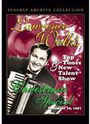 Lawrence Welk: Top Tunes and New Talent , Ronnie Carroll