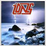 Ions [Import] , Ions