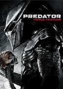 Predator Triple Feature