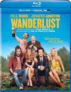Wanderlust , Paul Rudd