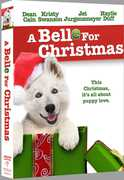 A Belle for Christmas , Dean Cain
