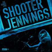 The Other Live , Shooter Jennings