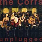 MTV Unplugged [Import]