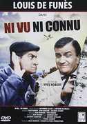 Ni Vu Ni Connu [Import]