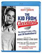 The Kid from Cleveland , George Brent