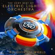 All Over The World: Very Best Of [Import] , Elo ( Electric Light Orchestra )