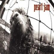 Vs. (Original) , Pearl Jam