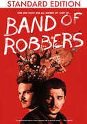 Band Of Robbers , Kyle Gallner