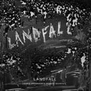 Landfall , Laurie Anderson